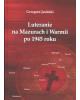 Luteranie na Mazurach i...