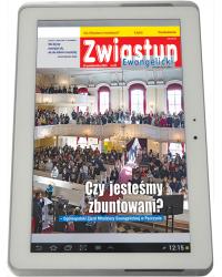 e-Zwiastun Ewangelicki 20/2021