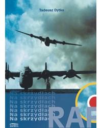 Na skrzydłach RAF
