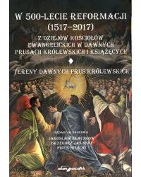 W 500-lecie Reformacji...