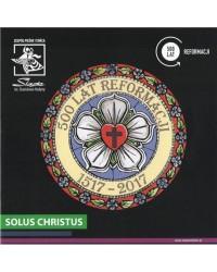 Solus Christus