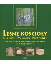 Leśne kościoły