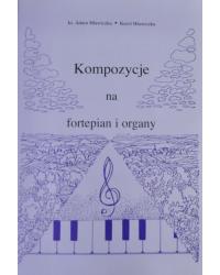Kompozycje na fortepian i...