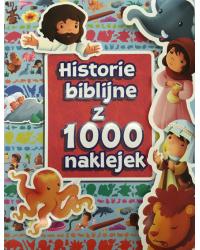 Historie biblijne z 1000...