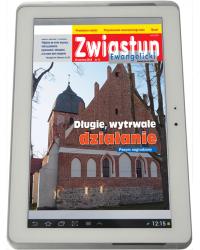 e-Zwiastun Ewangelicki 11/2018