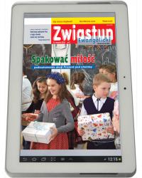 e-Zwiastun Ewangelicki 2/2018