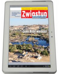 e-Zwiastun Ewangelicki 3/2018
