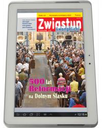 e-Zwiastun Ewangelicki 12/2018