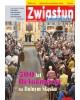 Zwiastun Ewangelicki 12/2018