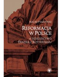 Reformacja w Polsce a...