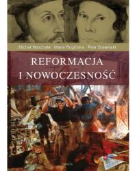 Reformacja i nowoczesność