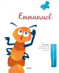 Emmanuel - słuchowisko