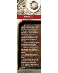 Drzwi Reformacji - zakładka...