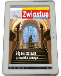 e-Zwiastun Ewangelicki 24/2018