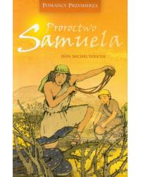 Proroctwo Samuela