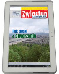 e-Zwiastun Ewangelicki 1/2019
