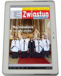 e-Zwiastun Ewangelicki 2/2019