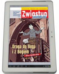 e-Zwiastun Ewangelicki 3/2019