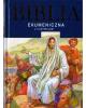 Biblia ekumeniczna z...