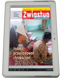 e-Zwiastun Ewangelicki 5/2019