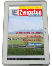 e-Zwiastun Ewangelicki 6/2019