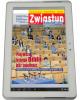 e-Zwiastun Ewangelicki 7/2019