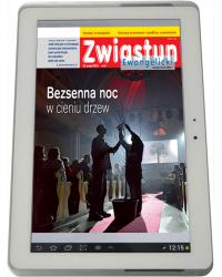 e-Zwiastun Ewangelicki 9/2019