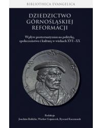 Dziedzictwo górnośląskiej...