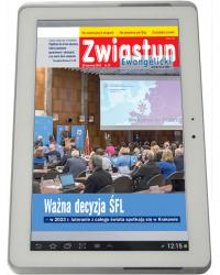 e-Zwiastun Ewangelicki 12/2019
