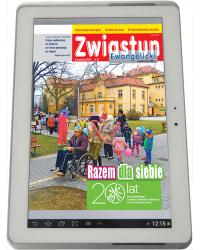 e-Zwiastun Ewangelicki 17/2019