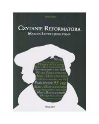Czytanie Reformatora....