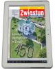 e-Zwiastun Ewangelicki 18/2019
