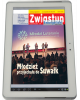 e-Zwiastun Ewangelicki 19/2019