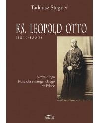Ks. Leopold Otto...