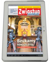 e-Zwiastun Ewangelicki 10/2020