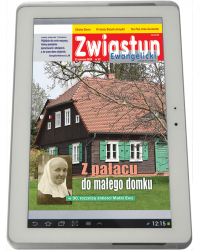 e-Zwiastun Ewangelicki 12/2020