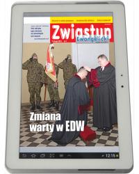 e-Zwiastun Ewangelicki 3/2021