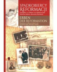 Spadkobiercy Reformacji....