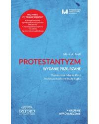 Protestantyzm. Krótkie...