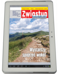 e-Zwiastun Ewangelicki 17/2021