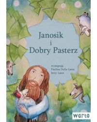 Janosik i Dobry Pasterz