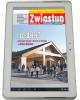 e-Zwiastun Ewangelicki 18/2021