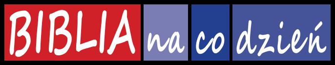 BNCD_logo